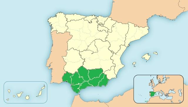 Espana_Andalucia_ViajerosAlBlog