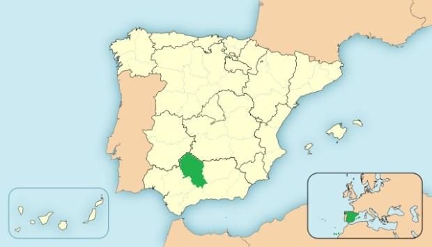 Espana_Andalucia_Cordoba_ViajerosAlBlog