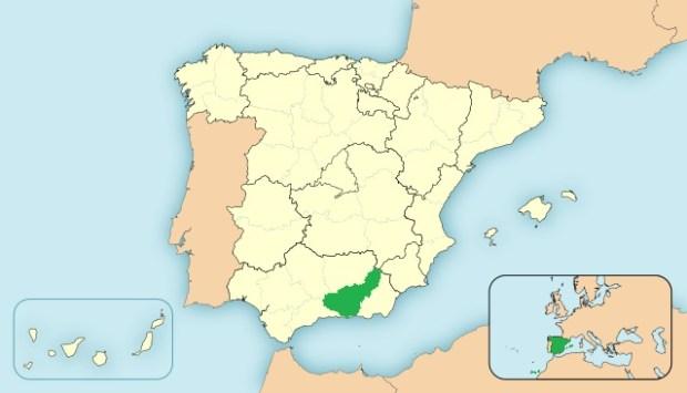 Espana_Andalucia_Granada_ViajerosAlBlog