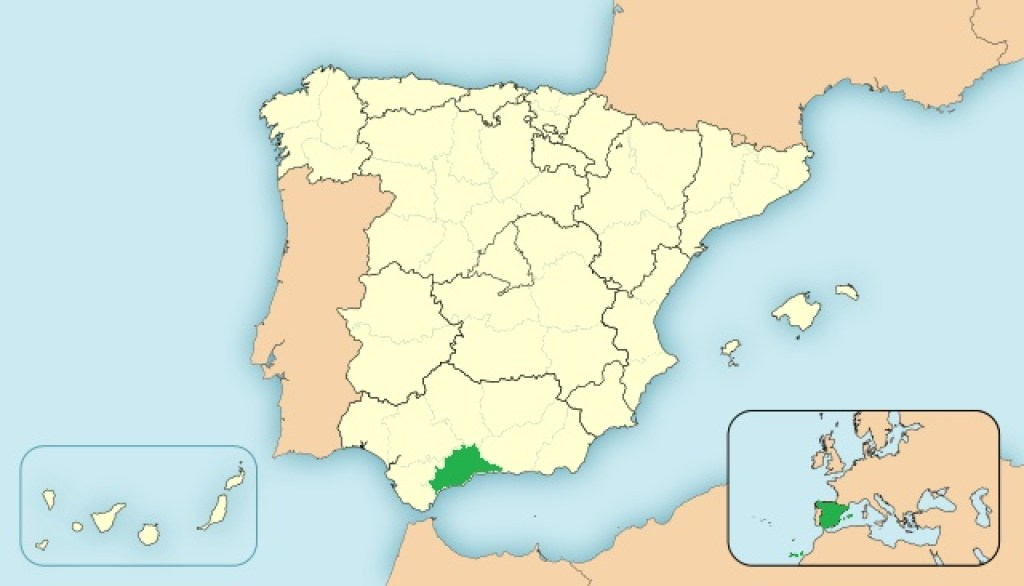 Espana_Andalucia_Malaga_ViajerosAlBlog