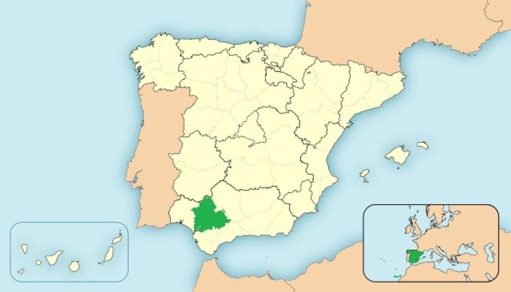 Espana_Andalucia_Sevilla_ViajerosAlBlog