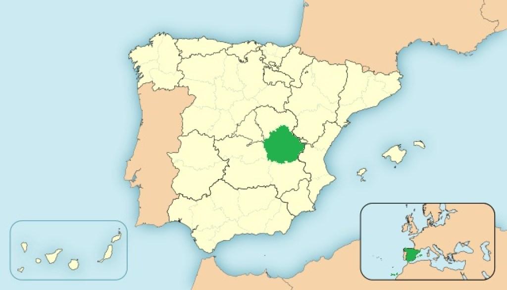 Espana_Castilla_La_Mancha_Cuenca_ViajerosAlBlog