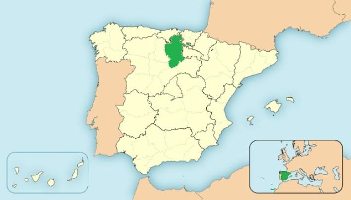 Espana_Castilla_y_Leon_Burgos_ViajerosAlBlog