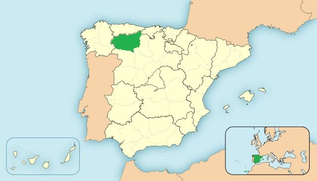 Espana_Castilla_y_Leon_Leon_ViajerosAlBlog