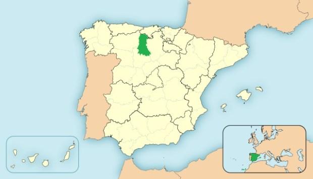 Espana_Castilla_y_Leon_Palencia_ViajerosAlBlog