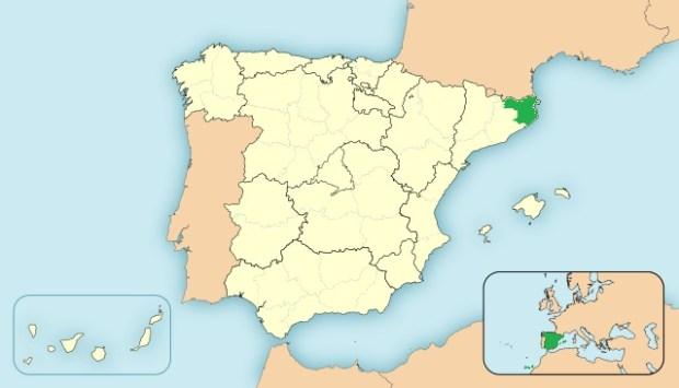 Espana_Cataluna_Gerona_ViajerosAlBlog
