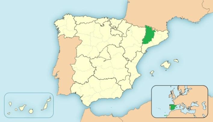 Espana_Cataluna_Lerida_ViajerosAlBlog