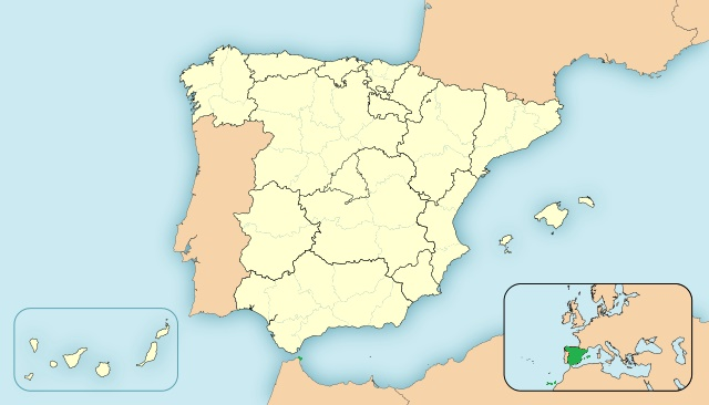 Espana_Ciudades_Autonomas_Ceuta_ViajerosAlBlog