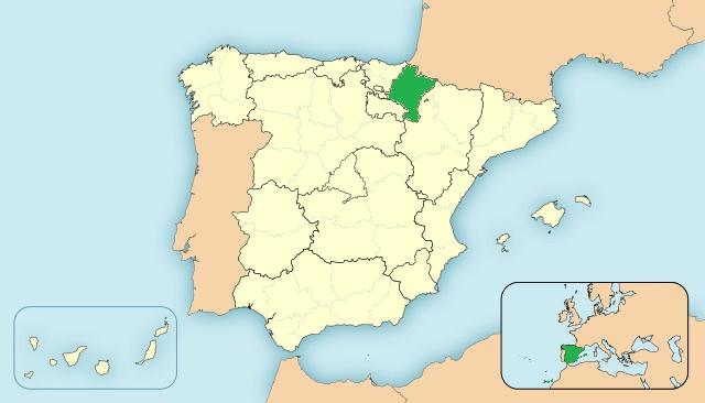 Espana_Comunidad_Foral_de_Navarra_Navarra_ViajerosAlBlog