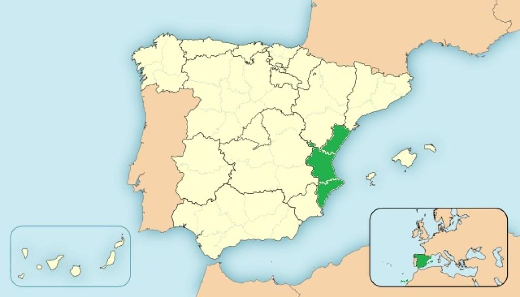 Espana_Comunidad_Valenciana_ViajerosAlBlog