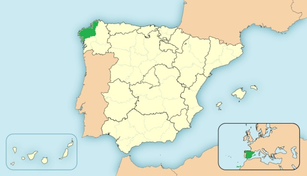 Espana_Galicia_La_Coruna_ViajerosAlBlog