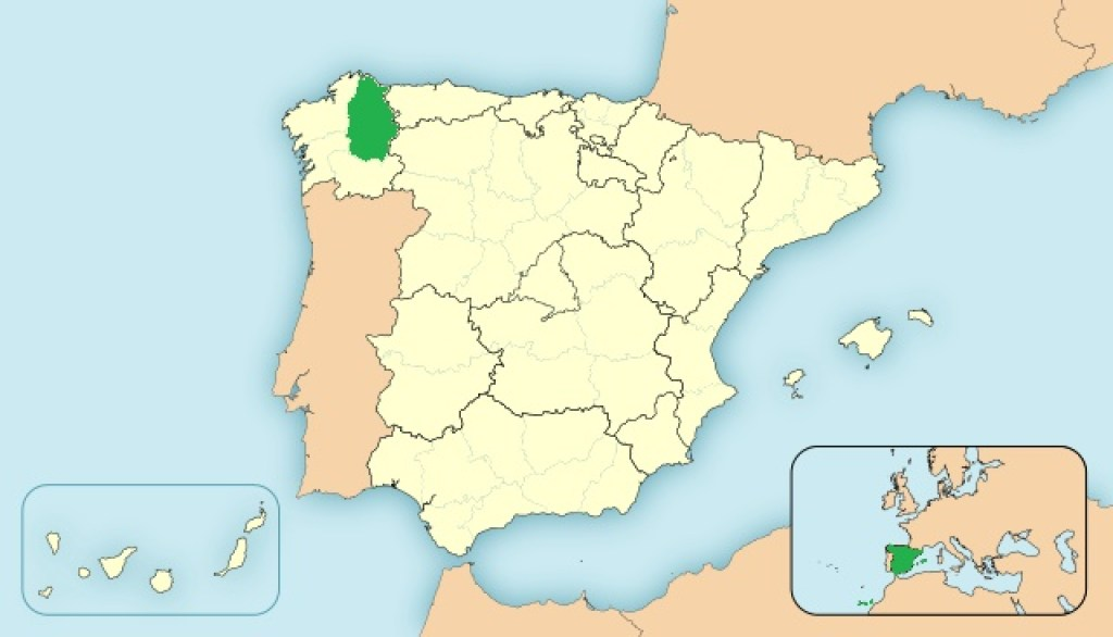Espana_Galicia_Lugo_ViajerosAlBlog