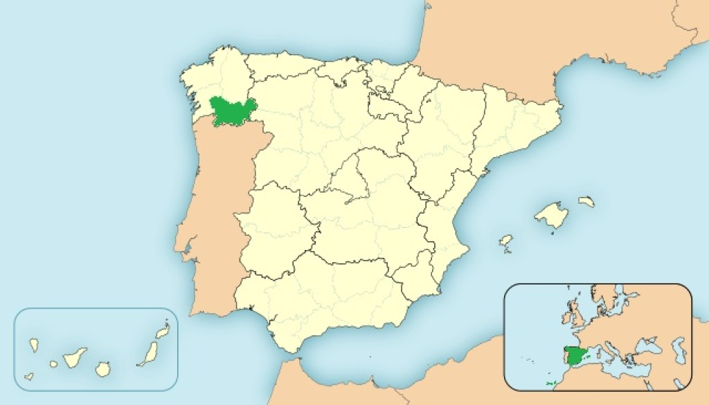 Espana_Galicia_Orense_ViajerosAlBlog