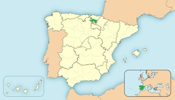 Espana_Pais_Vasco_Alava_ViajerosAlBlog