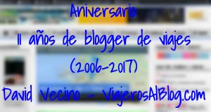 ViajerosAlBlog_11Aniversario
