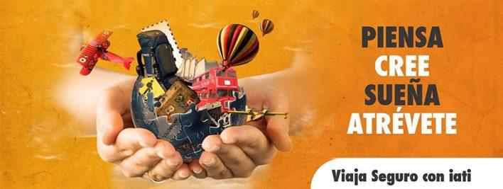 Los 25 mejores accesorios de viajes y regalos para viajeros - Vol.6.