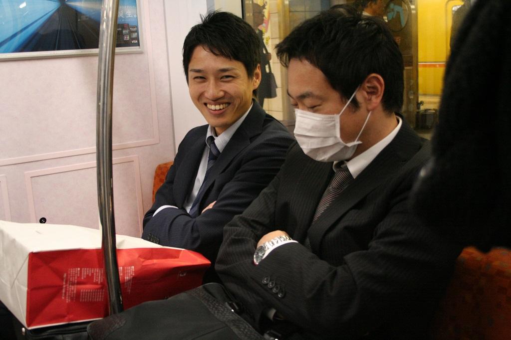 Tokio Vs Nueva York: la megaurbe favorita de los blogueros de viajes en un duelo de titanes.
