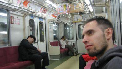 Photo of 5 cosas que echas de menos al volver de Japón – Vol. 1. Cultura y curiosidades japonesas.