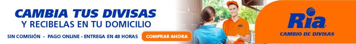 Ria_ViajerosAlBlog.com