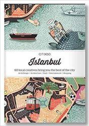 Victionary, para viajes baratos y creativos y guía de turismo.
