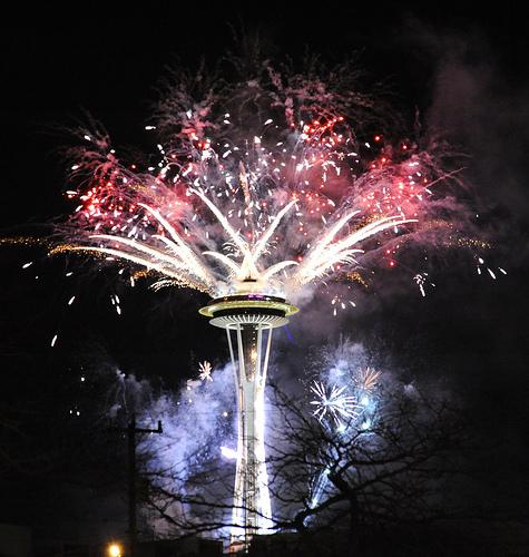 ¡Feliz año 2015! 2