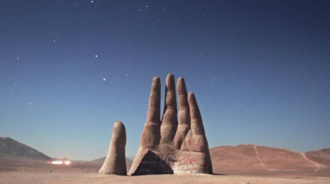 En sudamérica - In South America por Vincent Urban