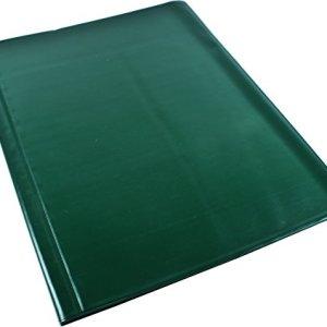 BCB Adventure Folder A5 Floppy - Saco de vivac 2