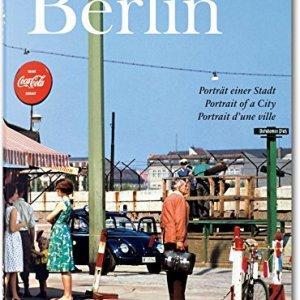 Berlín. Retrato De Una Ciudad (Icons) 3