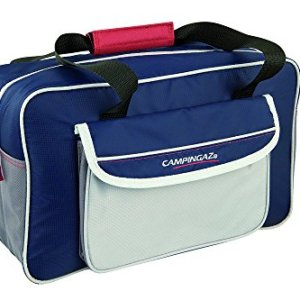 Campingaz Beach Bag - Nevera flexible, 13 l 5