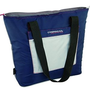 Fold Carry bag Cool Thermal 13l 2