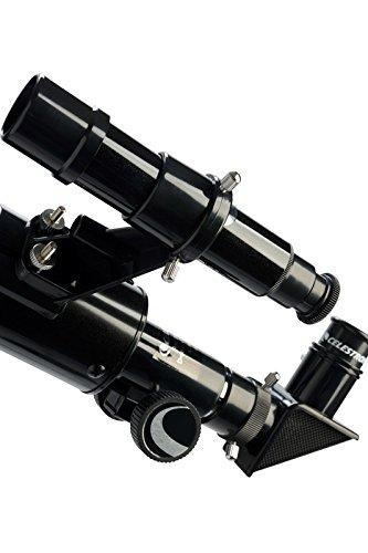 Celestron Powerseeker 50 - Telescopio refractor 1