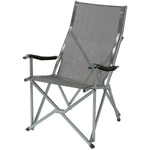 Coleman Camping Chair Sling Chair Summer 2
