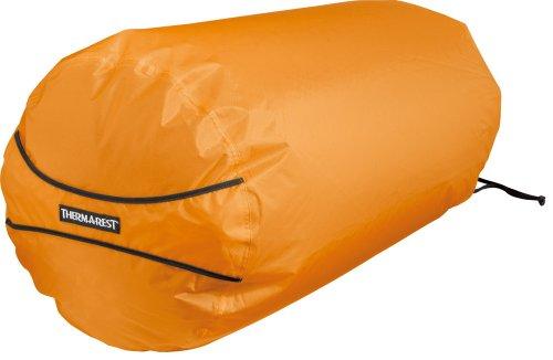Compresor para sacos Thermarest NeoAir Pump daybreak naranja 2015 1