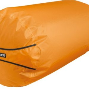Compresor para sacos Thermarest NeoAir Pump daybreak naranja 2015 10