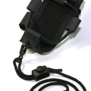 Garmin M04-DE100-15 - Soporte para mochila para dispositivos GPS Oregon, color negro 13