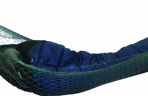 Highlander Mini Hammock Gear Store Olive 14