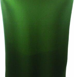Highlander Packsack - Saco de dormir impermeable, color verde, talla 80 L 12