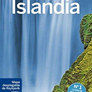 Islandia 3 (Lonely Planet-Guías de país) 14