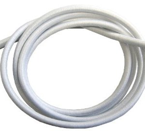 Lafuma Replacement Laces for RSX and RSX XL Recliners - White 8