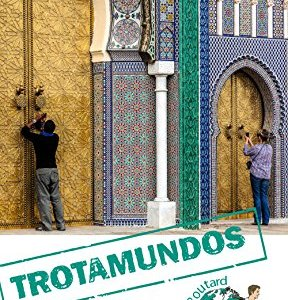 Marruecos (Trotamundos - Routard) 4