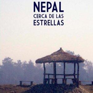 Nepal, cerca de las estrellas (Spanish Edition) 2