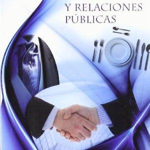 Protocolo y relaciones públicas 9