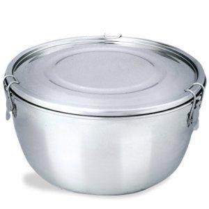 Tatonka dishes Foodcontainer 0.75L 3