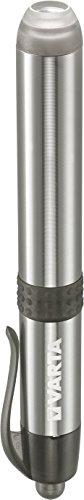 Varta Mini LED penlight [VARTA-LEDPL] 2