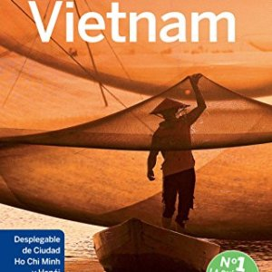 Vietnam 6 (Lonely Planet-Guías de país) 2