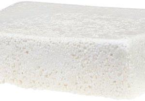 Wenko - Recambio para caja absorbe humedad (1 kg, granulado) 2