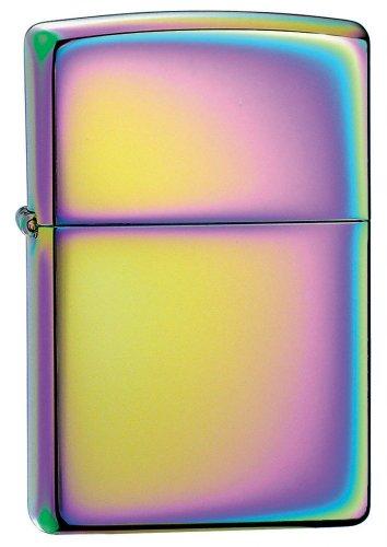Zippo 1024002 Nr.151 Spectrum - Mechero 2