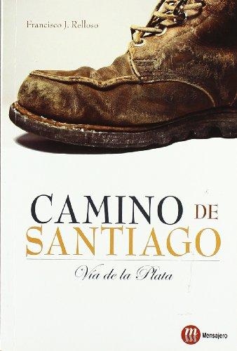 Camino de Santiago : Vía de la Plata 6
