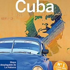 Cuba 6 (Lonely Planet Spanish Guides) 6