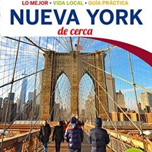 Nueva York De Cerca 5 (Lonely Planet-Guías De cerca) 4